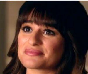 Glee saison 5, épisode 18 : bande-annonce avec Shirley MacLaine