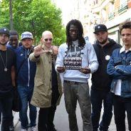 L'Entourage : Jeunes Entrepreneurs en exclu pour quelques fans (PHOTOS)