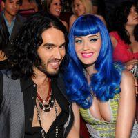 Katy Perry : l'ex de John Mayer toujours célibataire... et accro à Tinder