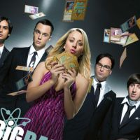 The Big Bang Theory, The Good Wife... : les séries interdites... en Chine