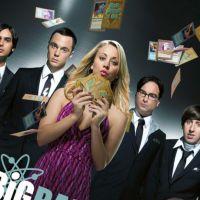 The Big Bang Theory, The Good Wife... : les séries interdites... en Chine