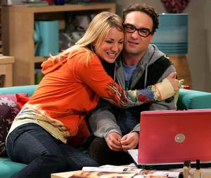 The Big Bang Theory : la Chine décide de bannir la série