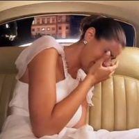 Elodie (Le Bachelor 2014) en couple après avoir perdu la finale