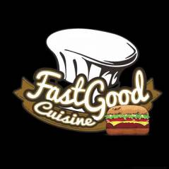 FastGoodCuisine : le Youtuber cuisinier le plus cool, c'est lui !