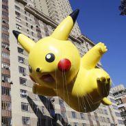 Un vrai Centre Pokémon ouvrira ses portes à Paris cet été