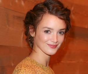 Charlotte Le Bon : bientôt au cinéma dans des films Hollywoodiens