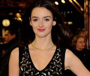 Charlotte Le Bon au cinéma le 7 mai dans le film Libre et assoupi