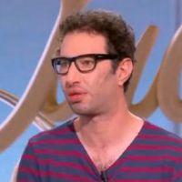"""Manu Lévy clashe le patron de Fun Radio : """"Je ne l'aime pas"""""""