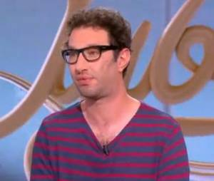 Manu Lévy clashe le patron de Fun Radio, Jérôme Fouqueray