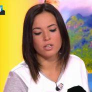Anaïs Camizuli VS Kelly Helard (Les Anges 6) : nouveau clash sur Twitter