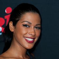 Ayem Nour : de retour à la télévision pour le Festival de Cannes 2014