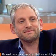 Olivier (Le Bachelor) : come-back télé du gentleman célibataire de la saison 1
