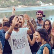 Fréro Delavega (The Voice 3) : Sweet Darling, le clip qui met de bonne humeur