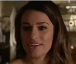 Glee saison 5, épisode 20 : bande-annonce du final