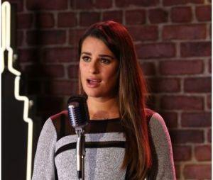 Glee saison 5, épisode 20 : un gros changement pour Rachel