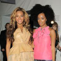 Jay Z VS Solange Knowles : Beyoncé effacée par sa soeur sur Instagram