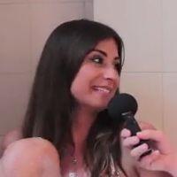 """Martika (Le Bachelor 2014) : Paul ? """"Pas les c*uilles pour une fille comme moi """""""