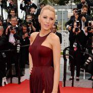 Laetitia Casta, Blake Lively... 1er tapis rouge sexy du Festival de Cannes 2014