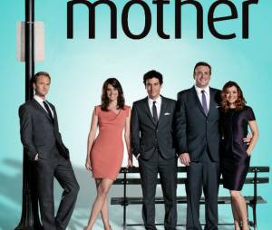 How I Met Your Mother saison 9 : le spin-off n'avance plus