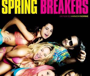 Spring Breakers : James Franco contre une suite