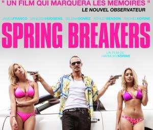 Spring Breakers : une suite bientôt tournée ?