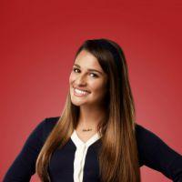 Glee saison 6 : où et quand se dérouleront les prochains épisodes ?