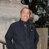 Jean-Marc Morandini : bye-bye NRJ 12 pour TMC ?