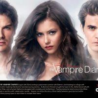 The Vampire Diaries saison 6 : un ancien mort de retour à plein temps