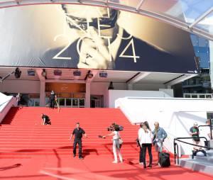 Festival de Cannes 2014 : découvrez le palmarès complet sur Purebreak