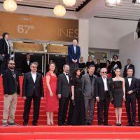 Palmarès Festival de Cannes : Palme d'or pour Winter Sleep de Nuri Bilge Ceylan