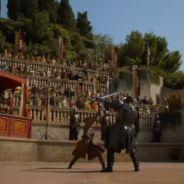 Game of Thrones saison 4, épisode 8 : trahisons, massacre et combat au programme