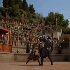 Game of Thrones saison 4, épisode 8 : trahisons, massacre et combat au programme