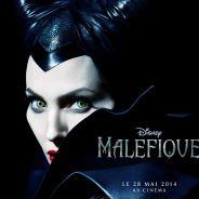 Maléfique : Angelina Jolie bluffante dans un Disney séduisant