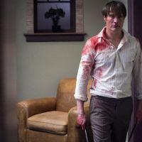 Hannibal saison 2 : Will VS Hannibal VS Jack... un final sous tension