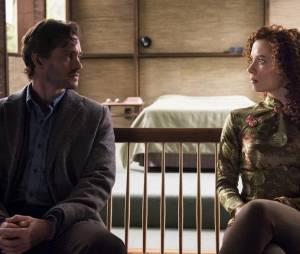Hannibal saison 2 : fin d'année sous tension