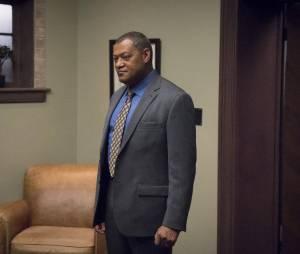 Hannibal saison 2 : jack en mauvaise posture ?