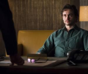 Hannibal saison 2 : que prépare Will ?