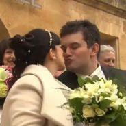 Pierre, Damien, Sophie... (ADP) : mariage, célibat, bébés... Ils disent tout