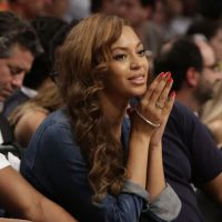Beyoncé, Lady Gaga... parmi les femmes les plus puissantes du monde en 2014