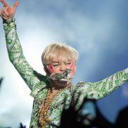 Miley Cyrus cambriolée : un joujou à 350 000 dollars volé