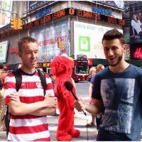 Lionel Messi espagnol, Real en finale : quand les Américains parlent du Mondial