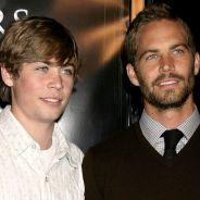 Paul Walker : son frère Cody rejoint la saga Fast and Furious
