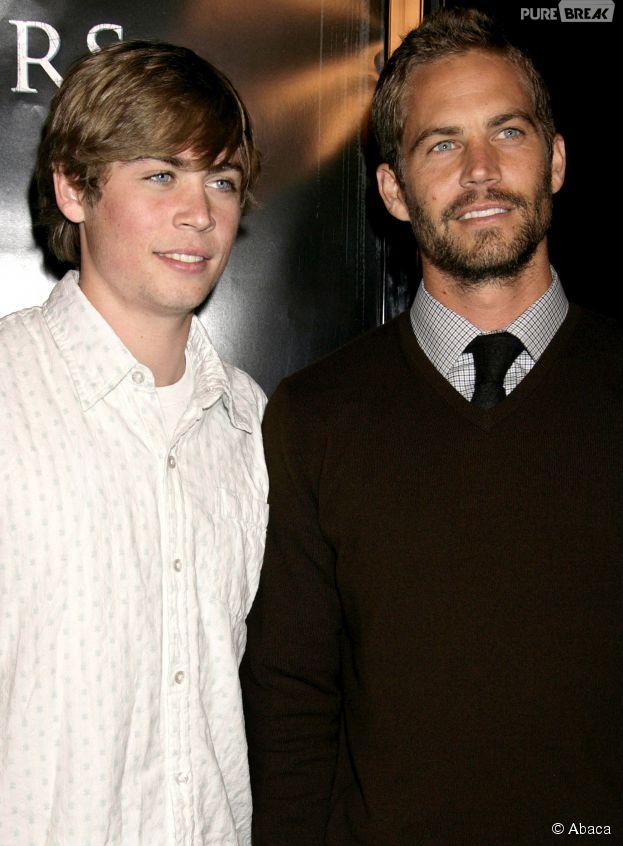 Fast and Furious : Cody comme acteur récurent de la licence ?