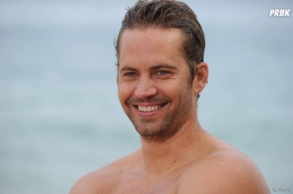 Fast and Furious : Cody, le frère de Paul Walker, pourrait rejoindre le casting des prochains Fast and Furious