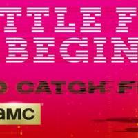 Halt & Catch Fire saison 1 : après The Big Bang Theory, les nouveaux geeks