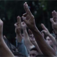 Hunger Games : le salut du film symbole de rébellion en Thaïlande