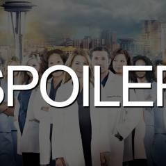 Grey's Anatomy saison 9 : 3 choses qui nous attendent pour la fin