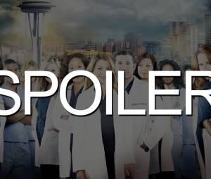 Grey's Anatomy saison 9 : ce qui nous attend pour la fin la semaine prochaine