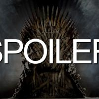 "Game of Thrones saison 4 épisode 8 : une fin alternative façon ""happy ending"""