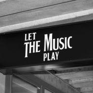 SARH, Lana Del Rey, Bob Dylan, Robyn, Kid Wise... #Playlist #46